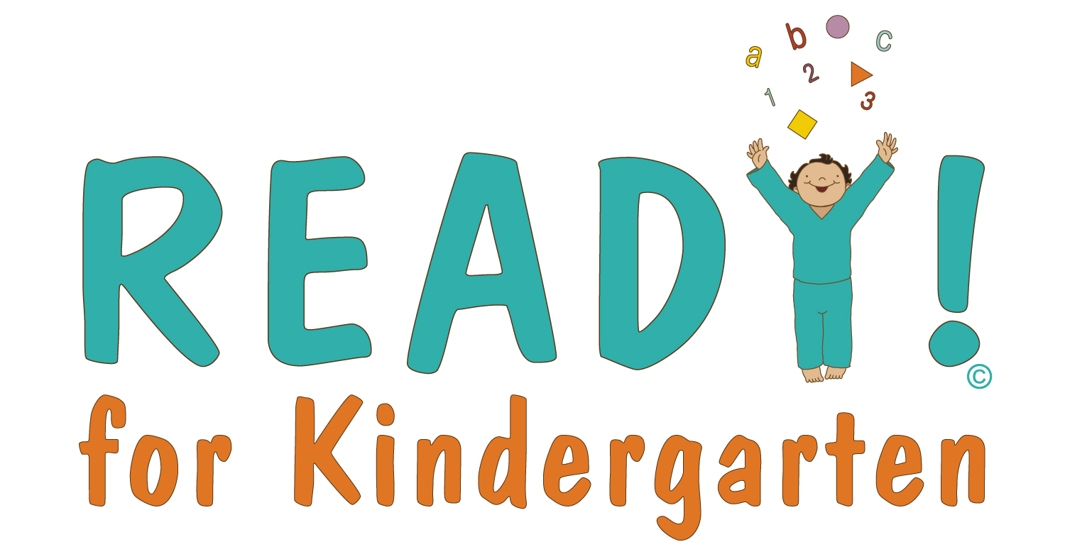 how to get ready for kindergarten