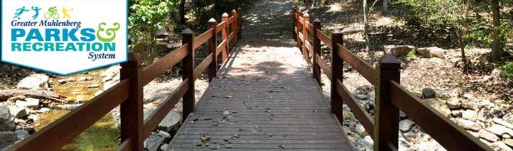 Greater Muhlenberg Parks & Recreation System